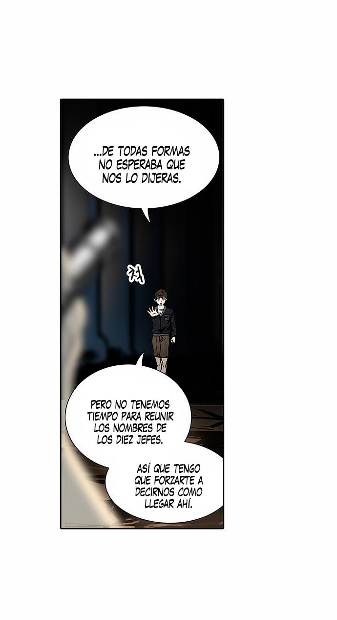 http://c5.ninemanga.com/es_manga/pic2/21/149/501713/60a95147556059ecd084e4806c8e3f12.jpg Page 6