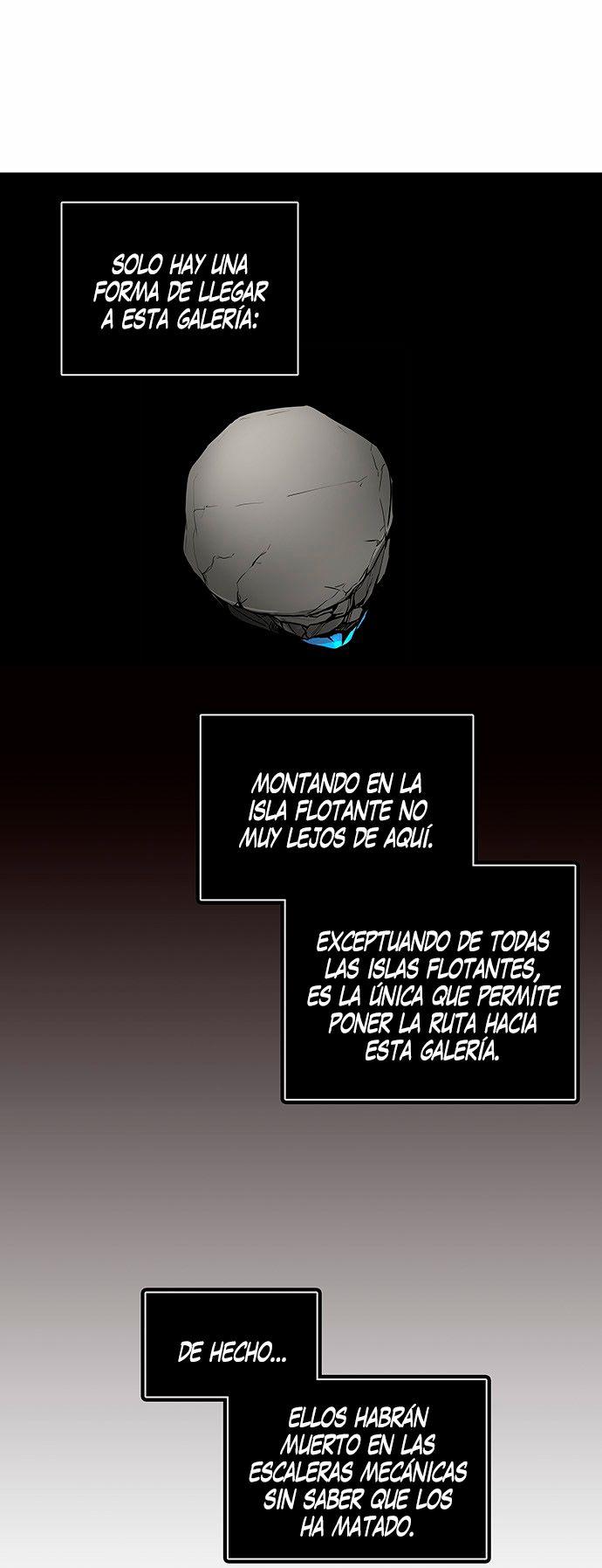 https://c5.ninemanga.com/es_manga/pic2/21/149/501713/7c1ccb4ab8f78a666a04dd021012b14a.jpg Page 53