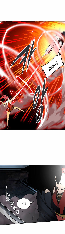 http://c5.ninemanga.com/es_manga/pic2/21/149/501713/b47d9065841adbb95bc1254f4e045571.jpg Page 43