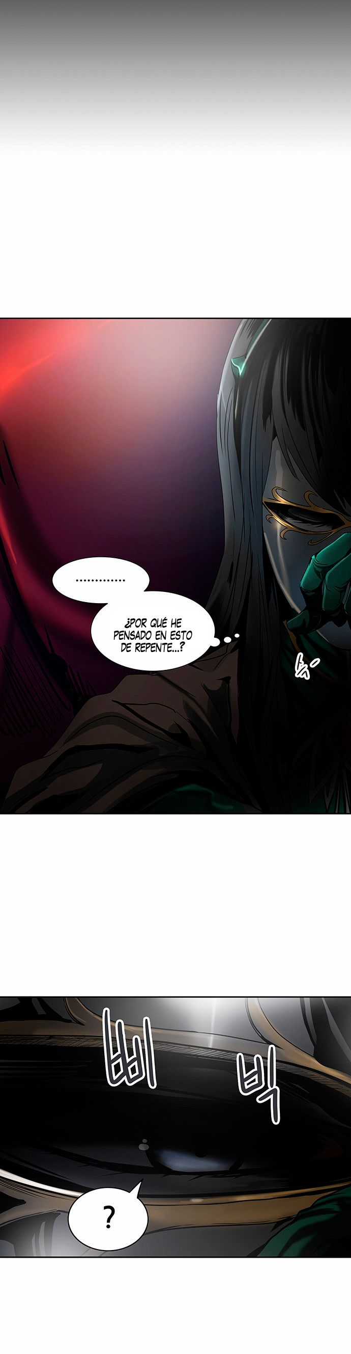 http://c5.ninemanga.com/es_manga/pic2/21/149/501713/bbd4e463fe0ad675dcb2493d8abd6b0b.jpg Page 17