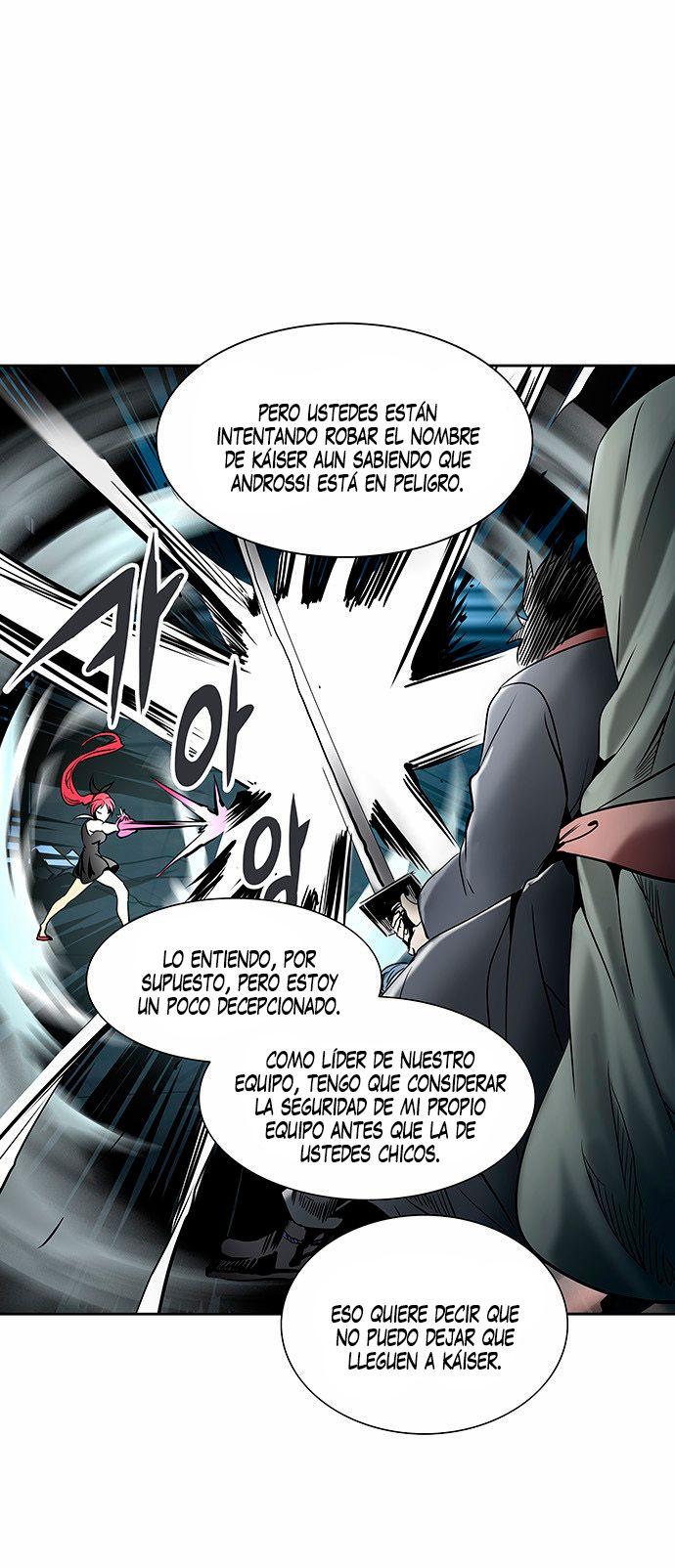https://c5.ninemanga.com/es_manga/pic2/21/149/501713/f8bbf9cacef0458f3573ebcb5bba7a8f.jpg Page 33