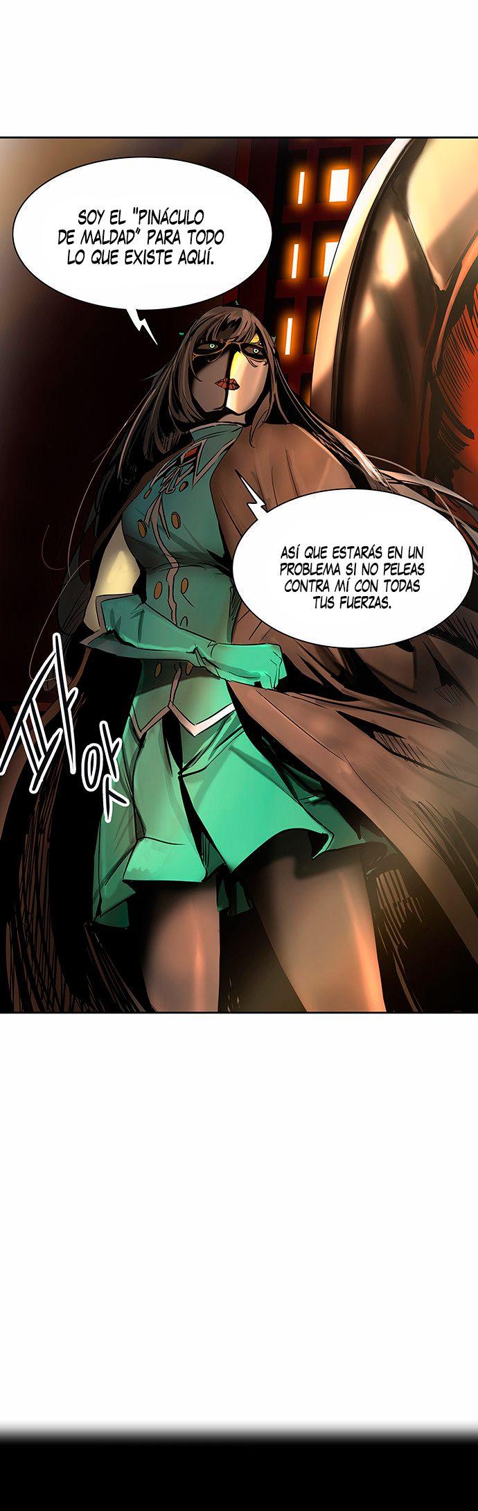 http://c5.ninemanga.com/es_manga/pic2/21/149/502831/304cdd05f67e3dd4379b3474d7109575.jpg Page 7