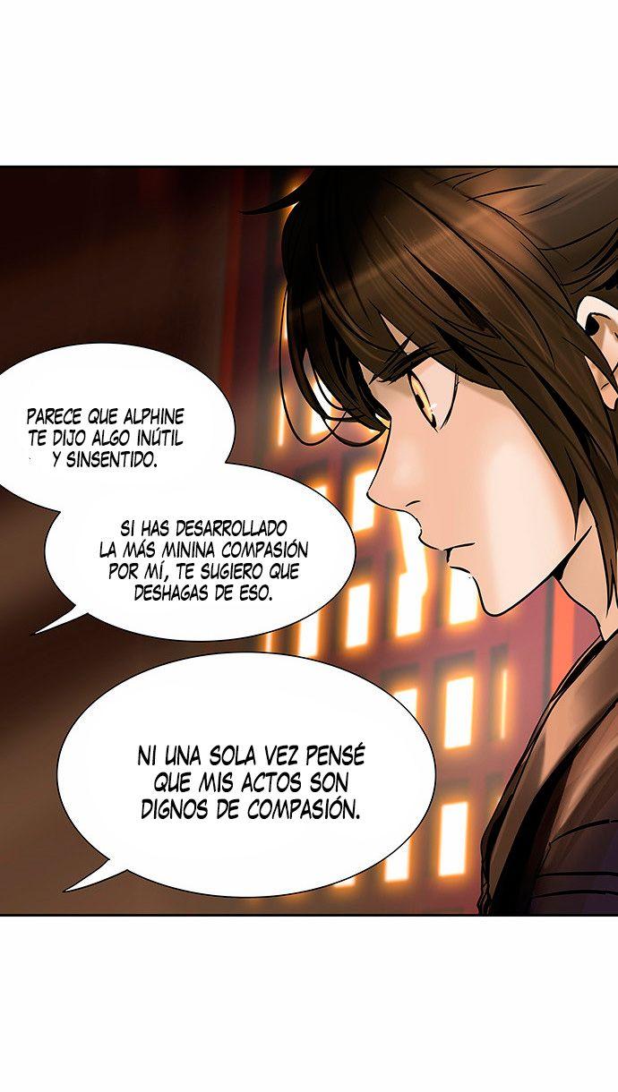 http://c5.ninemanga.com/es_manga/pic2/21/149/502831/44c1fda479266012f488a7cc8c45f1a9.jpg Page 6