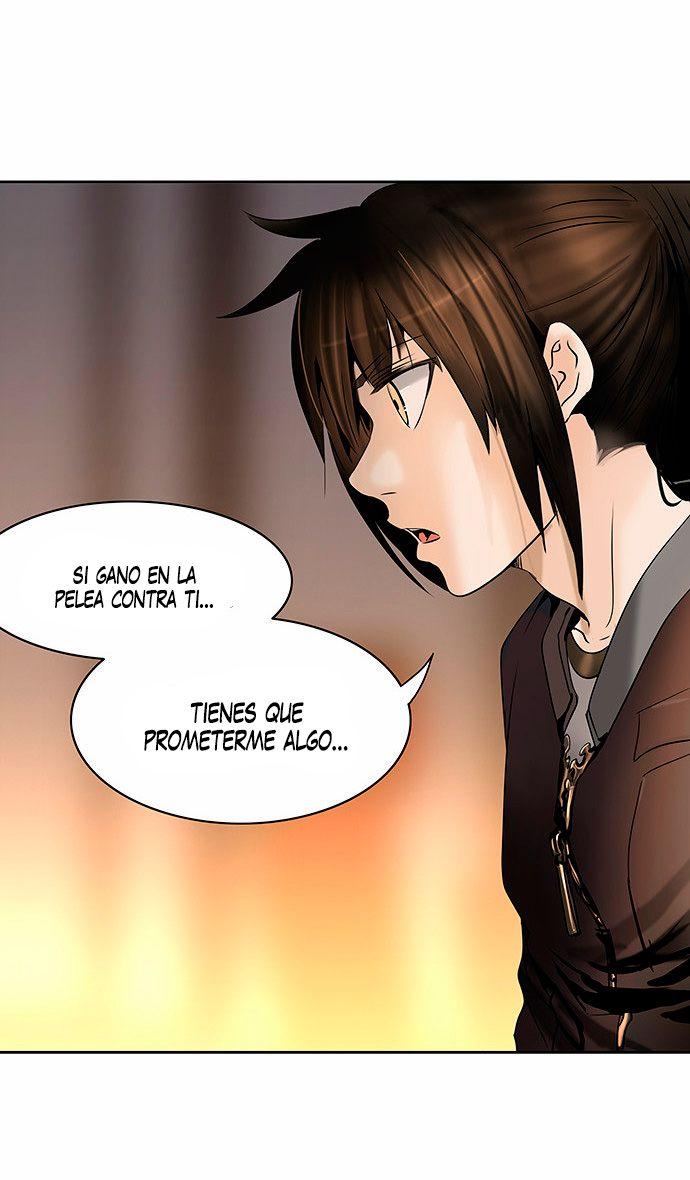 https://c5.ninemanga.com/es_manga/pic2/21/149/502831/b863f8f272c93ab8f43e5d3abbddac4e.jpg Page 10