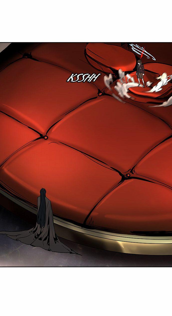http://c5.ninemanga.com/es_manga/pic2/21/149/503715/1764183ef03fc7324eb58c3842bd9a57.jpg Page 4