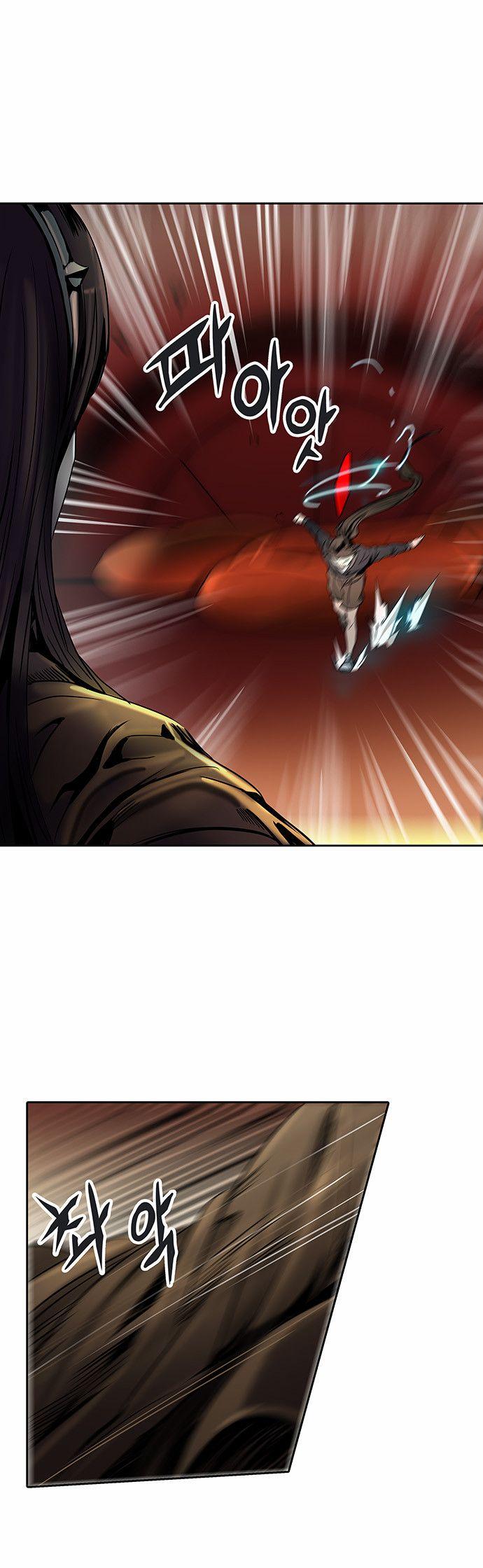 http://c5.ninemanga.com/es_manga/pic2/21/149/503715/d0095d3cd2f747ab23126a366739afb5.jpg Page 8