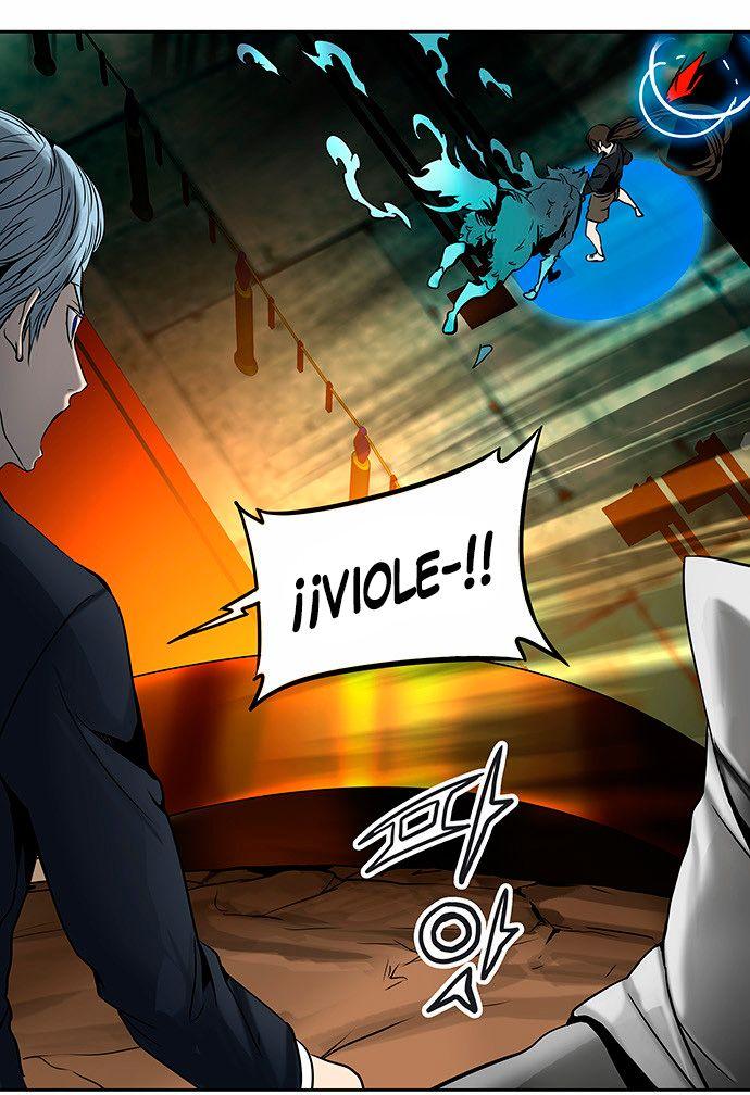 http://c5.ninemanga.com/es_manga/pic2/21/149/506459/b4bbb6e01f9ffa2ec0baa2b3a8e6b13d.jpg Page 3