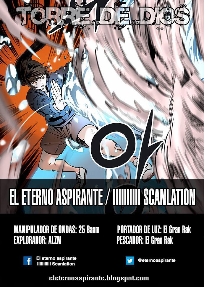 http://c5.ninemanga.com/es_manga/pic2/21/149/506459/f6fae231547546f2d71387ee8904d93e.jpg Page 1