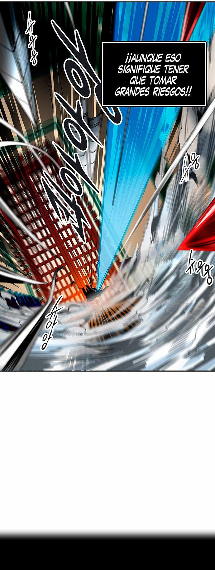 http://c5.ninemanga.com/es_manga/pic2/21/149/510638/2131f8ecf18db66a758f718dc729e00e.jpg Page 5