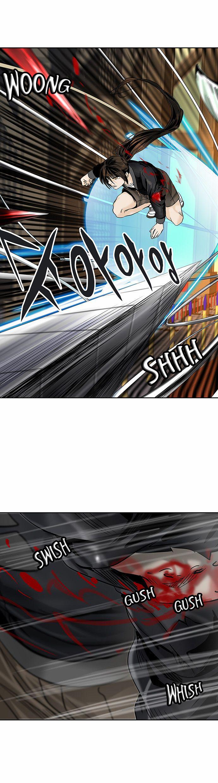 http://c5.ninemanga.com/es_manga/pic2/21/149/510638/40efa14d69b3b67cb5f4793c34898ad3.jpg Page 2