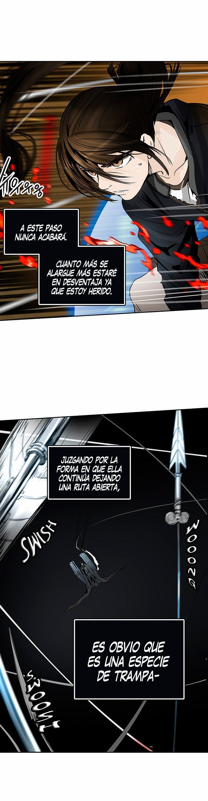 http://c5.ninemanga.com/es_manga/pic2/21/149/510638/d185049b603d66fce0824715d9d57fb2.jpg Page 3