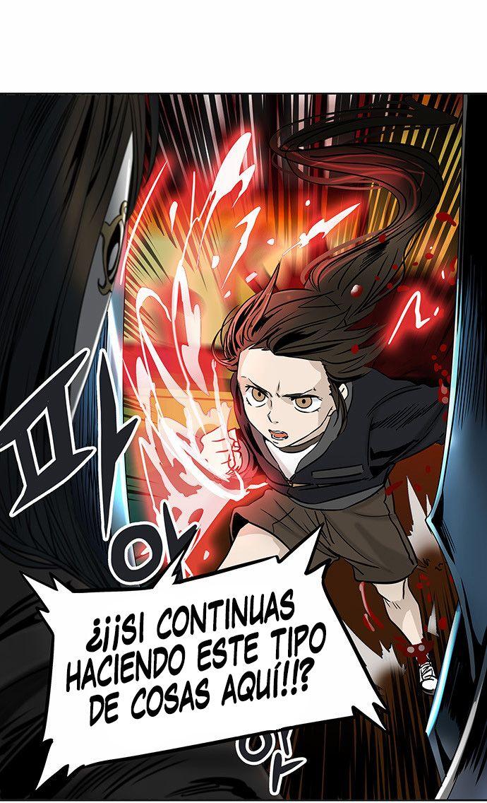 https://c5.ninemanga.com/es_manga/pic2/21/149/511666/2ab1b493977082059fb83d0059e02543.jpg Page 35