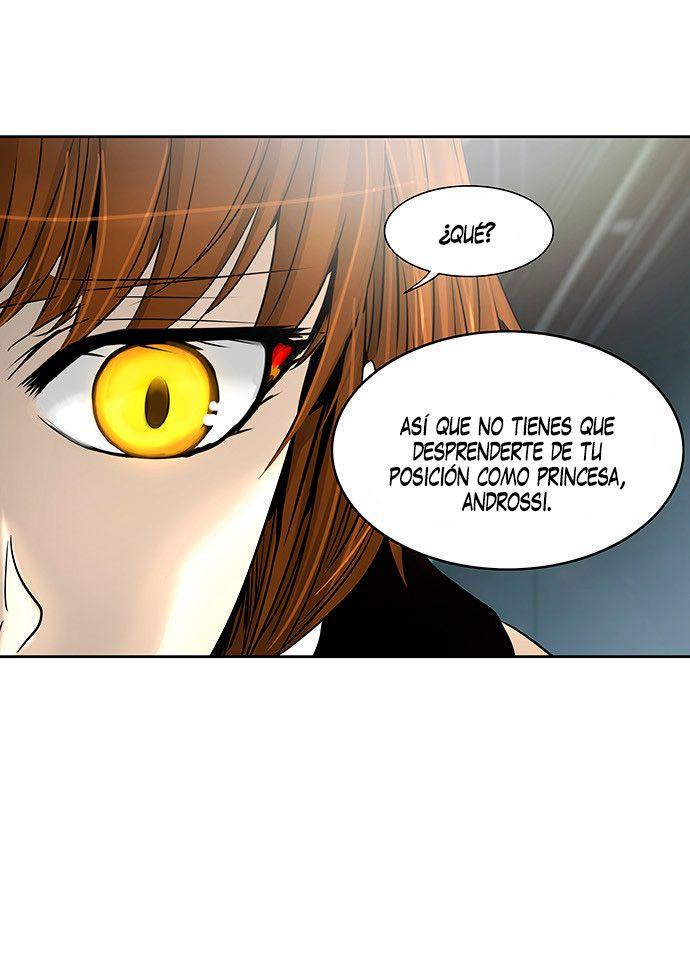 http://c5.ninemanga.com/es_manga/pic2/21/149/512547/083d0e8cd0de23cb58a564b44314b68e.jpg Page 48