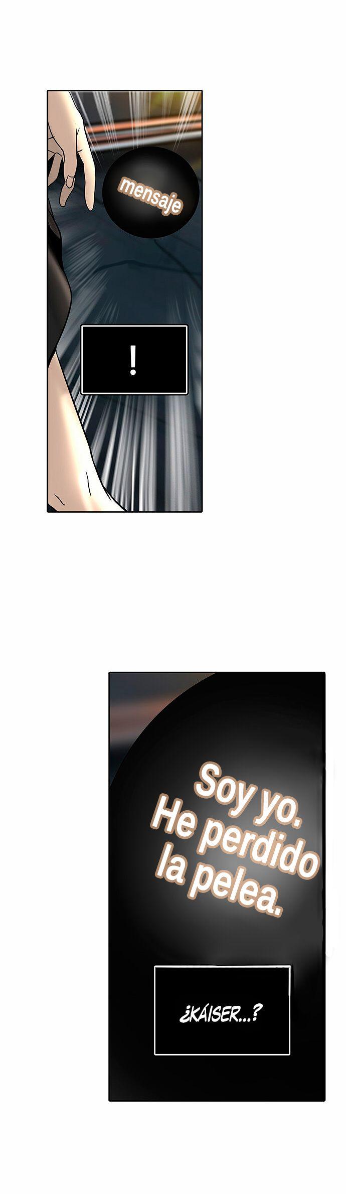 http://c5.ninemanga.com/es_manga/pic2/21/149/512547/2ff04af5c3d34a54e4b559849f9ddae2.jpg Page 20