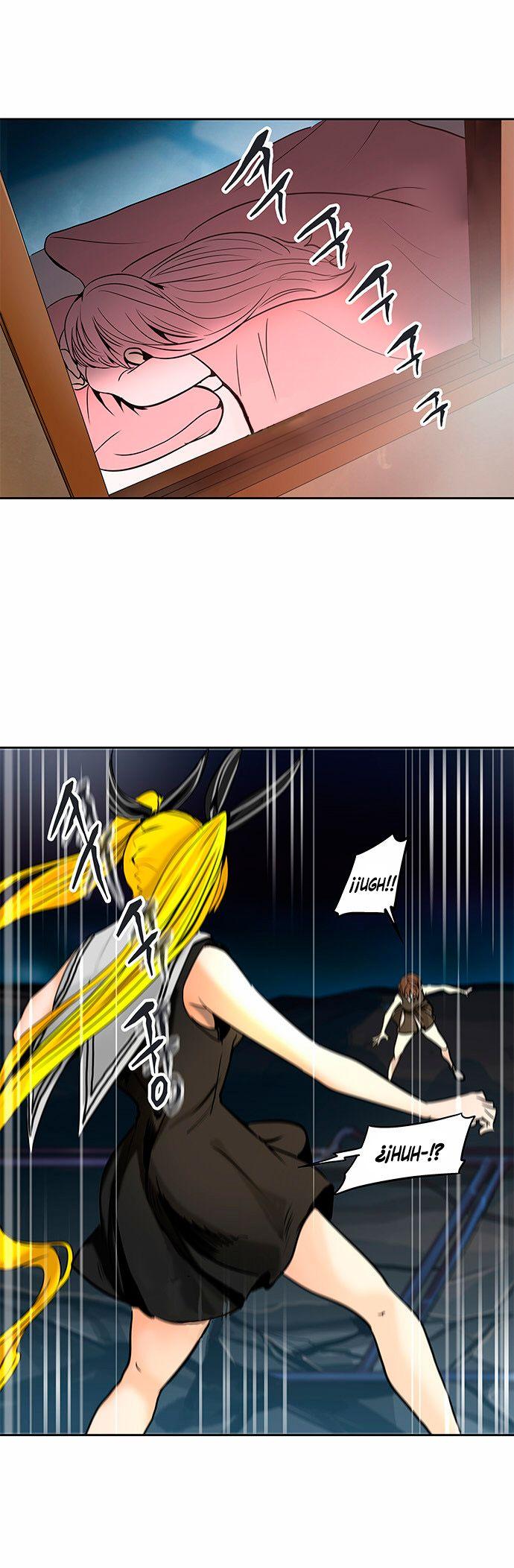 http://c5.ninemanga.com/es_manga/pic2/21/149/512547/5a6784110c57bc99ce3532e4209a81e6.jpg Page 4
