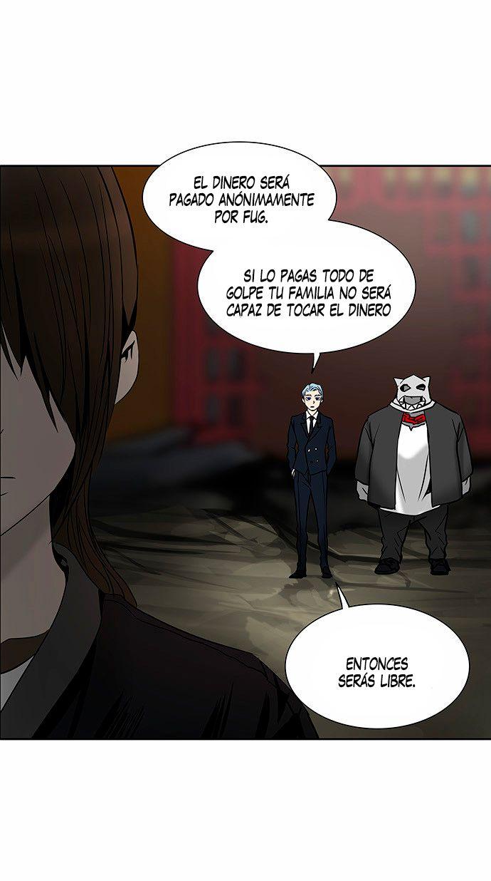 https://c5.ninemanga.com/es_manga/pic2/21/149/512547/7ab581c337ee3c0d15ab76aa483ecc87.jpg Page 14