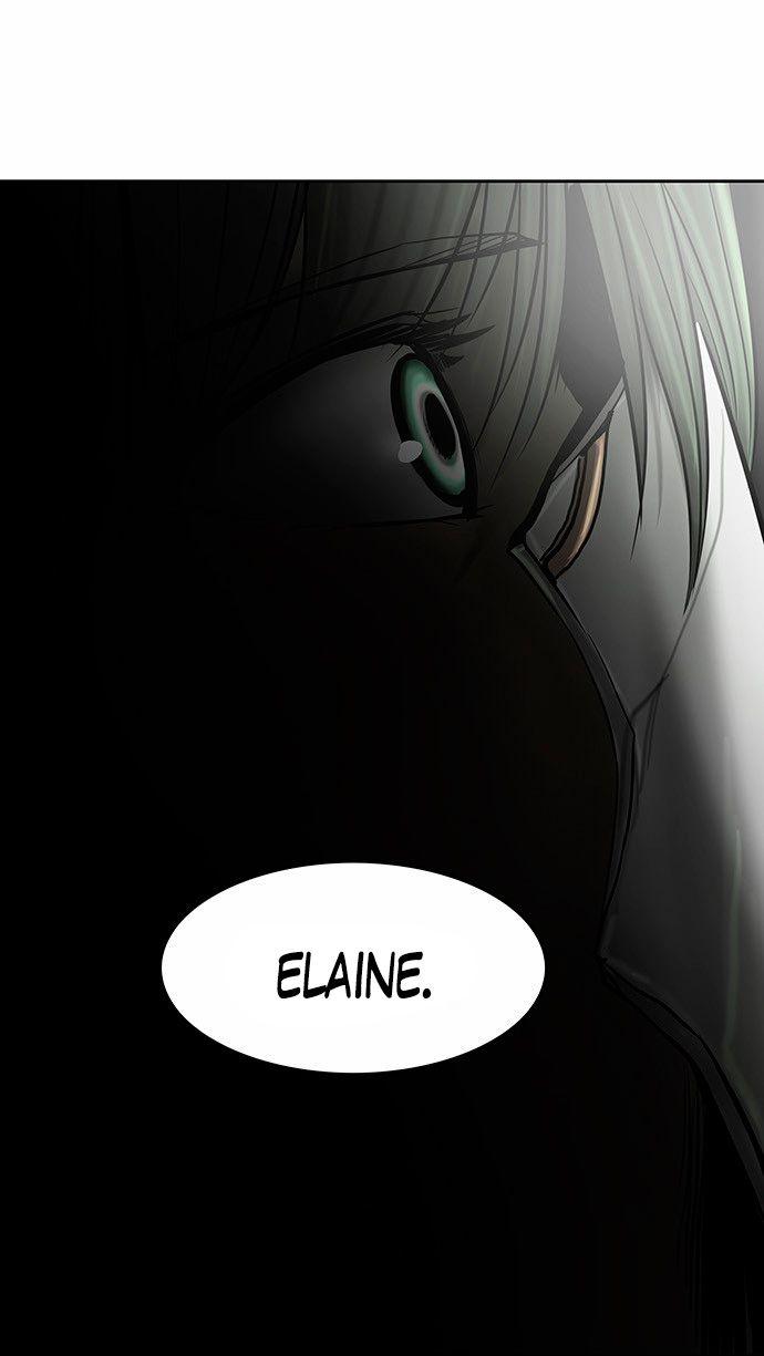http://c5.ninemanga.com/es_manga/pic2/21/149/512547/b142de980c5ae452394c3dc8d1a05157.jpg Page 17