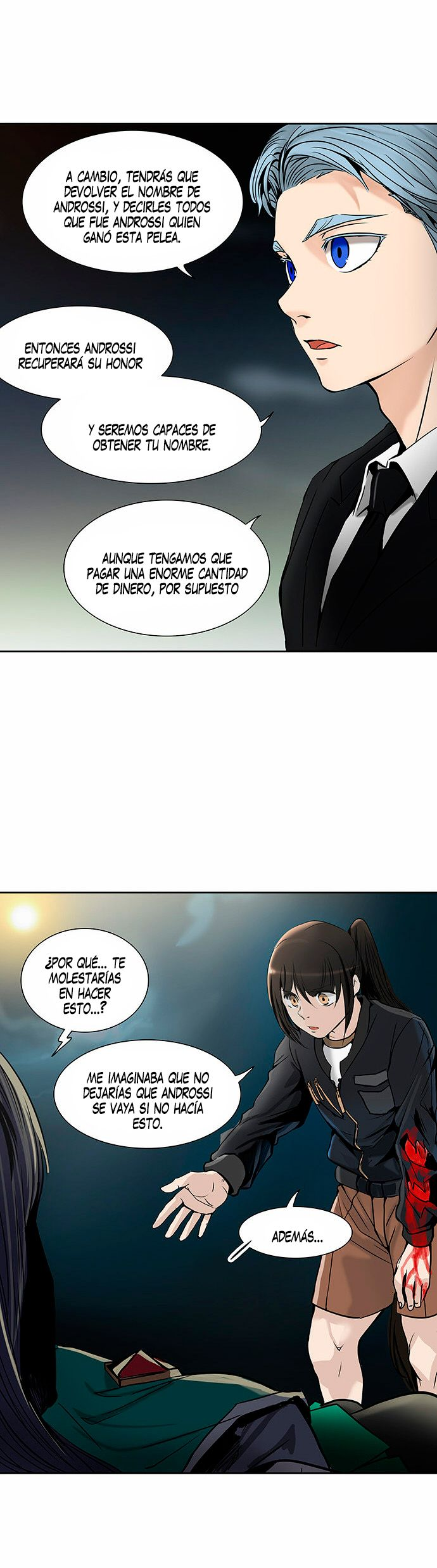 https://c5.ninemanga.com/es_manga/pic2/21/149/512547/c2f36d2c5b0275f02b88264fe029e9ca.jpg Page 15