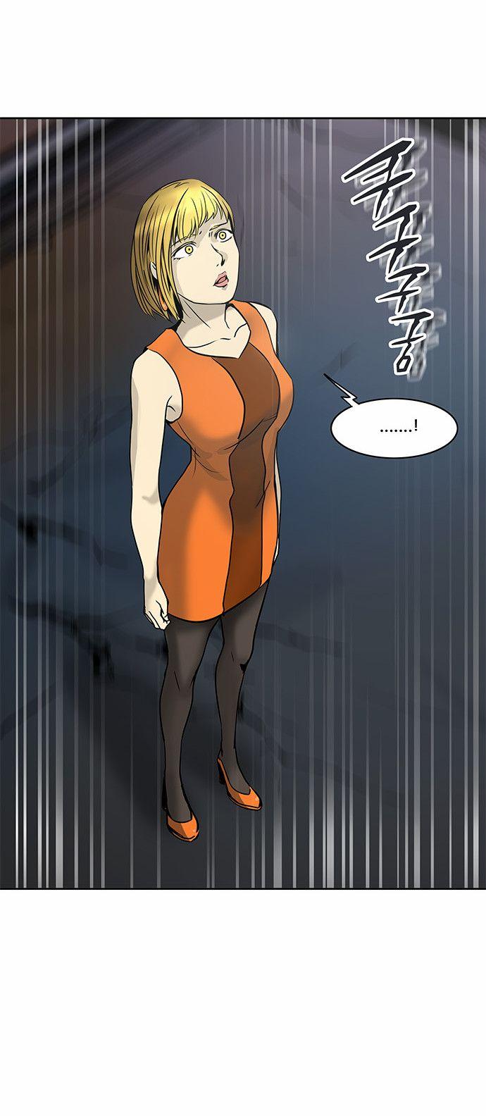 http://c5.ninemanga.com/es_manga/pic2/21/149/512547/f900c61208841a8347dd4ddbea47b173.jpg Page 6