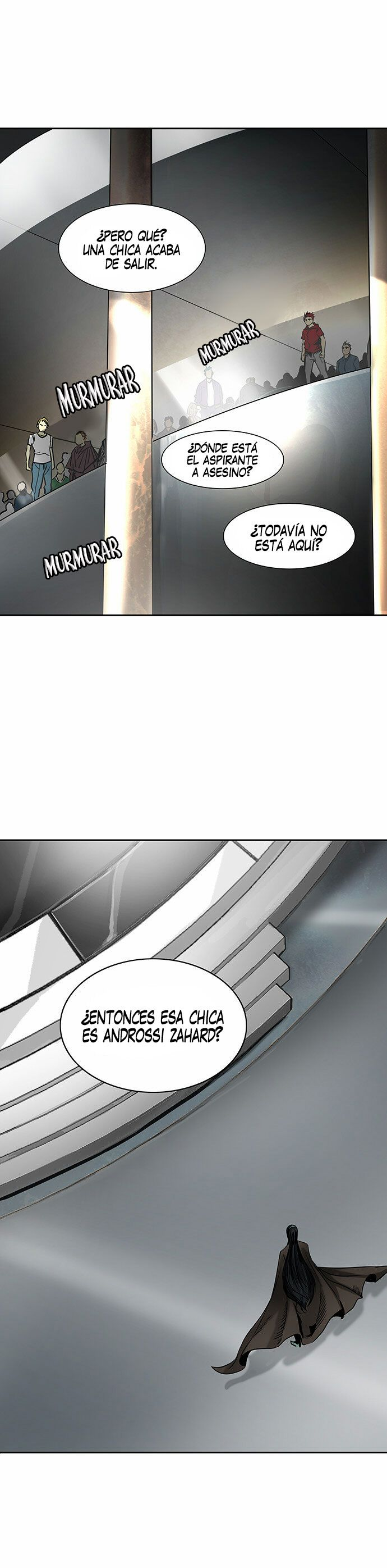 http://c5.ninemanga.com/es_manga/pic2/21/149/513715/5713d94b932fda2d38d15466f4d5d7a1.jpg Page 2