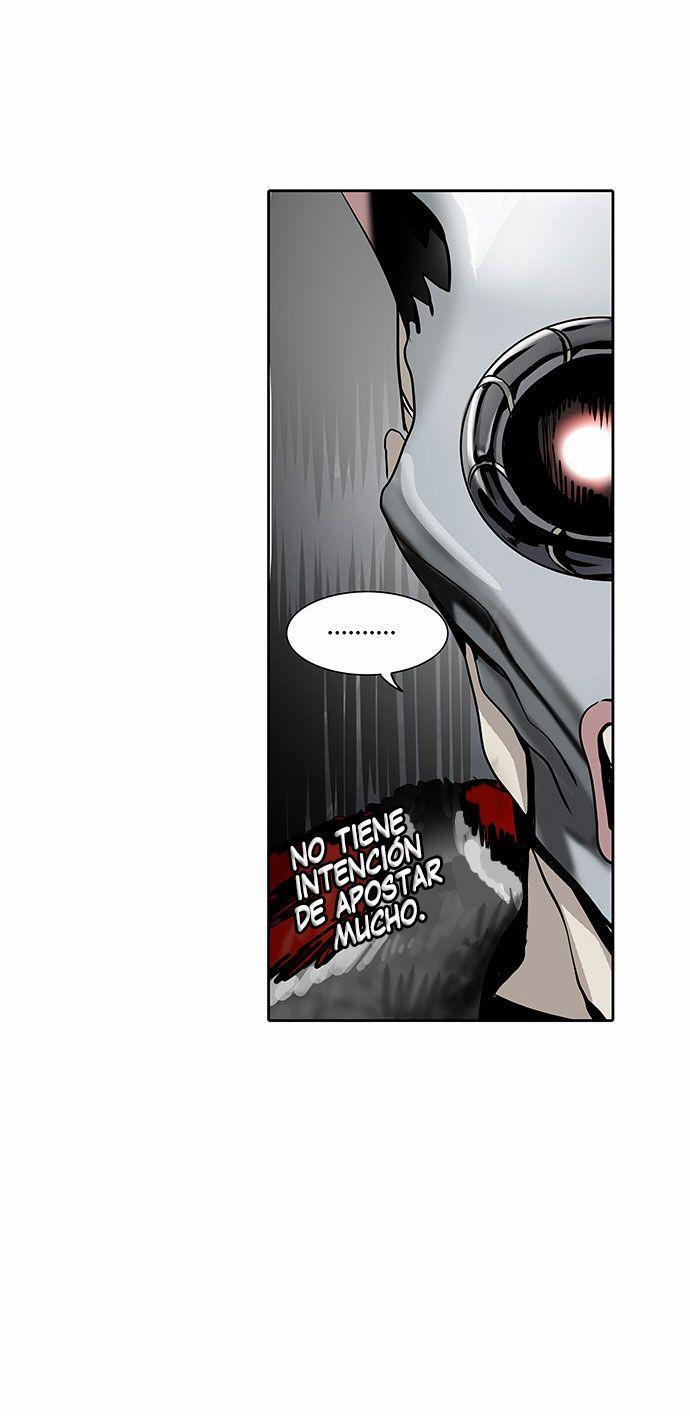 http://c5.ninemanga.com/es_manga/pic2/21/149/513715/ce627bf900500eaedade86284e9c171c.jpg Page 40