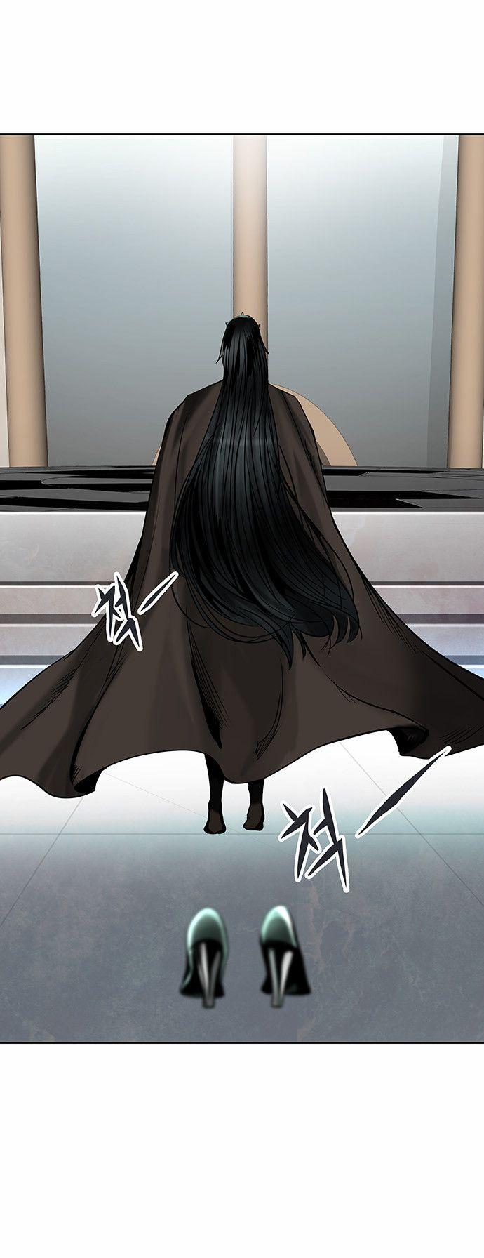 http://c5.ninemanga.com/es_manga/pic2/21/149/513715/e2d8381557885b9b7f8cb36dc1fa35f0.jpg Page 6