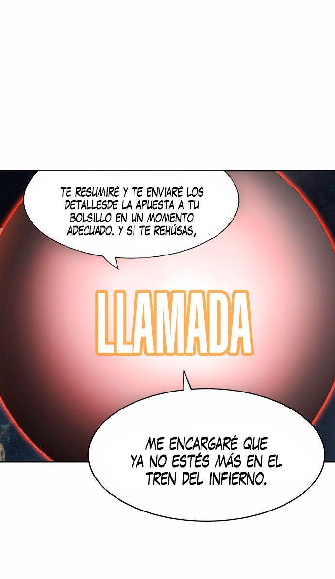 http://c5.ninemanga.com/es_manga/pic2/21/149/514839/6fcac3657a3e0488f12473992c7143c7.jpg Page 7