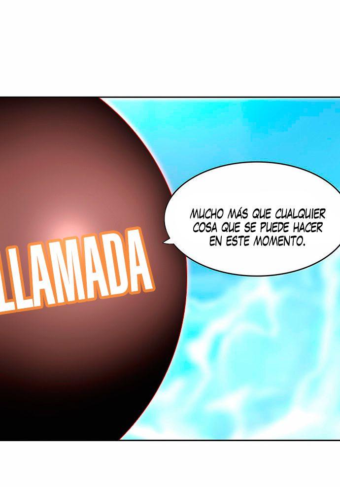 http://c5.ninemanga.com/es_manga/pic2/21/149/514839/d82d678e9583c1f5f283ec56fbf1abb7.jpg Page 5