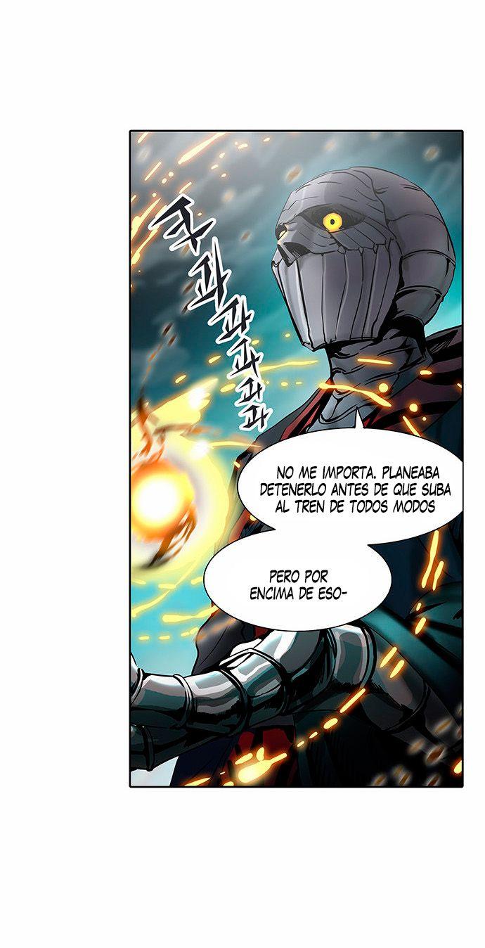 http://c5.ninemanga.com/es_manga/pic2/21/149/516339/24871a24babba7a37fcd8eab5a1e8e11.jpg Page 3