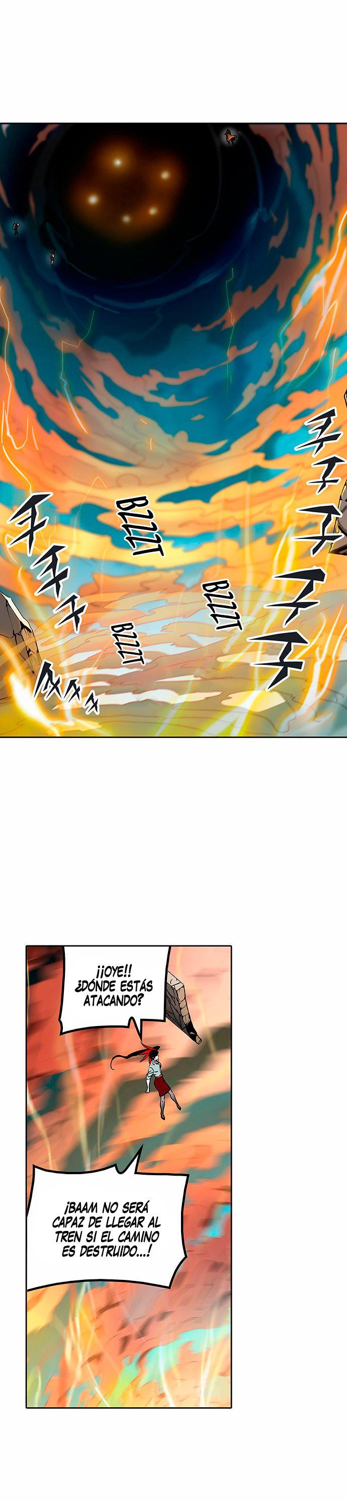 http://c5.ninemanga.com/es_manga/pic2/21/149/516339/db4195f88b8dae852e94bfcf0f2cc0b9.jpg Page 2
