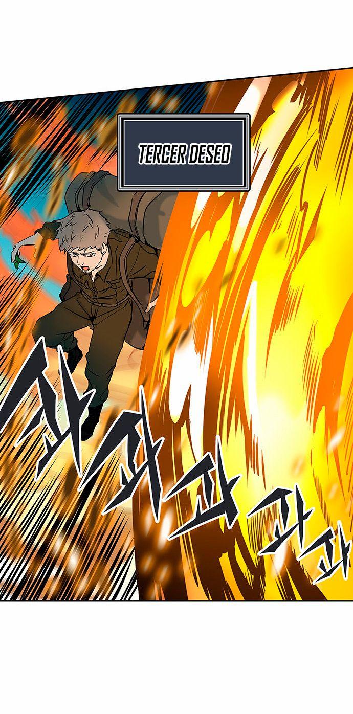 http://c5.ninemanga.com/es_manga/pic2/21/149/516339/eb856941fb1289aeea86041e15640f62.jpg Page 9