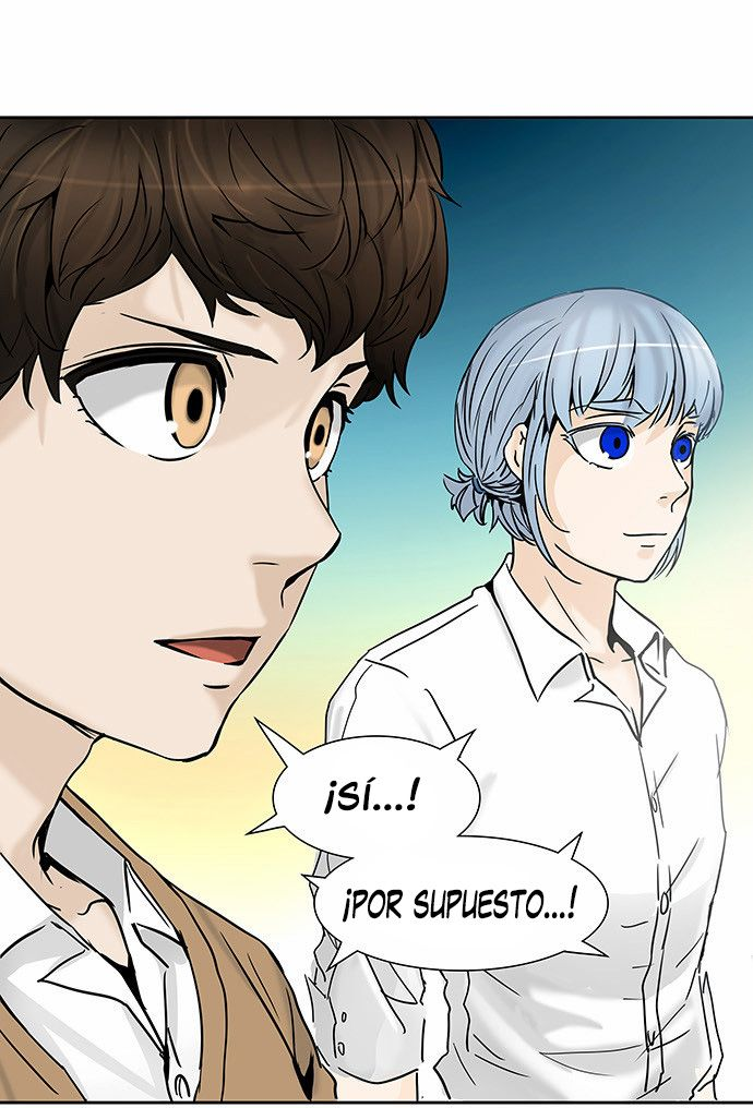 http://c5.ninemanga.com/es_manga/pic2/21/149/518472/140691632b8352f3c2acc83bd4314173.jpg Page 9