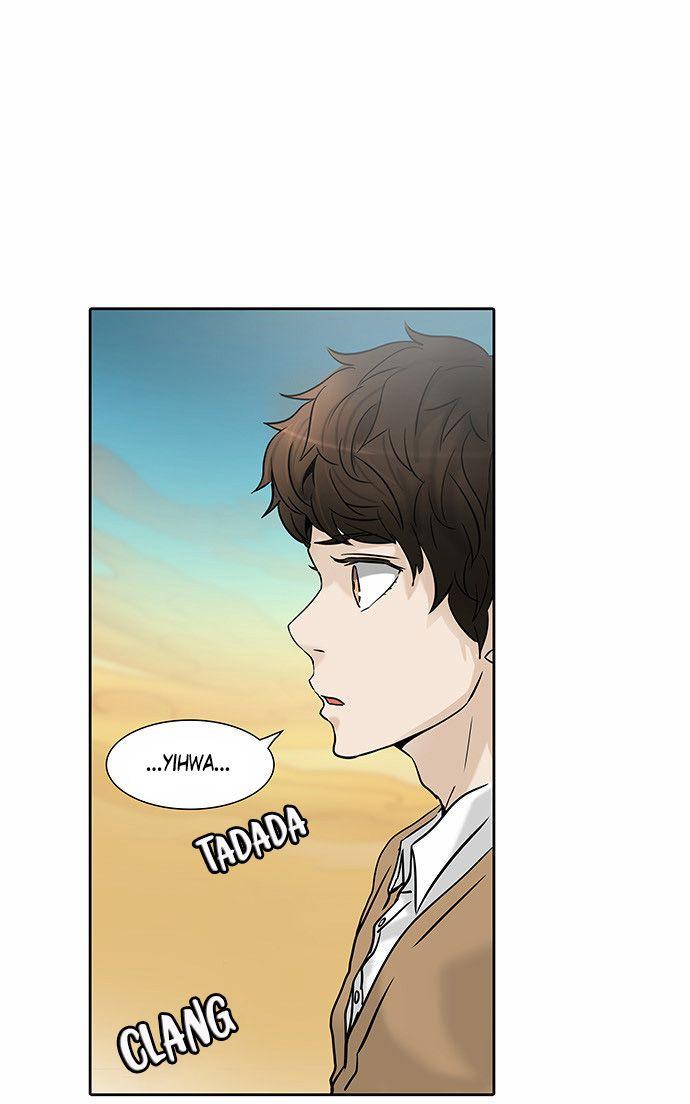 http://c5.ninemanga.com/es_manga/pic2/21/149/518472/2073652e55aa1ecad6f87df8f1df77a5.jpg Page 3