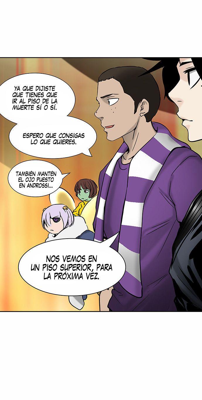 http://c5.ninemanga.com/es_manga/pic2/21/149/518472/6ffe610cd18aae7c5aa5a8b476fdca26.jpg Page 8