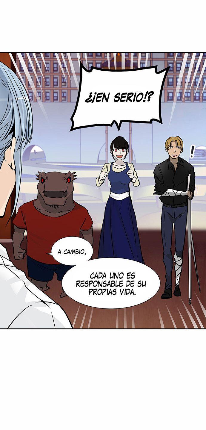 http://c5.ninemanga.com/es_manga/pic2/21/149/518472/a6a26f314069ebb069766ea507f7ab96.jpg Page 5