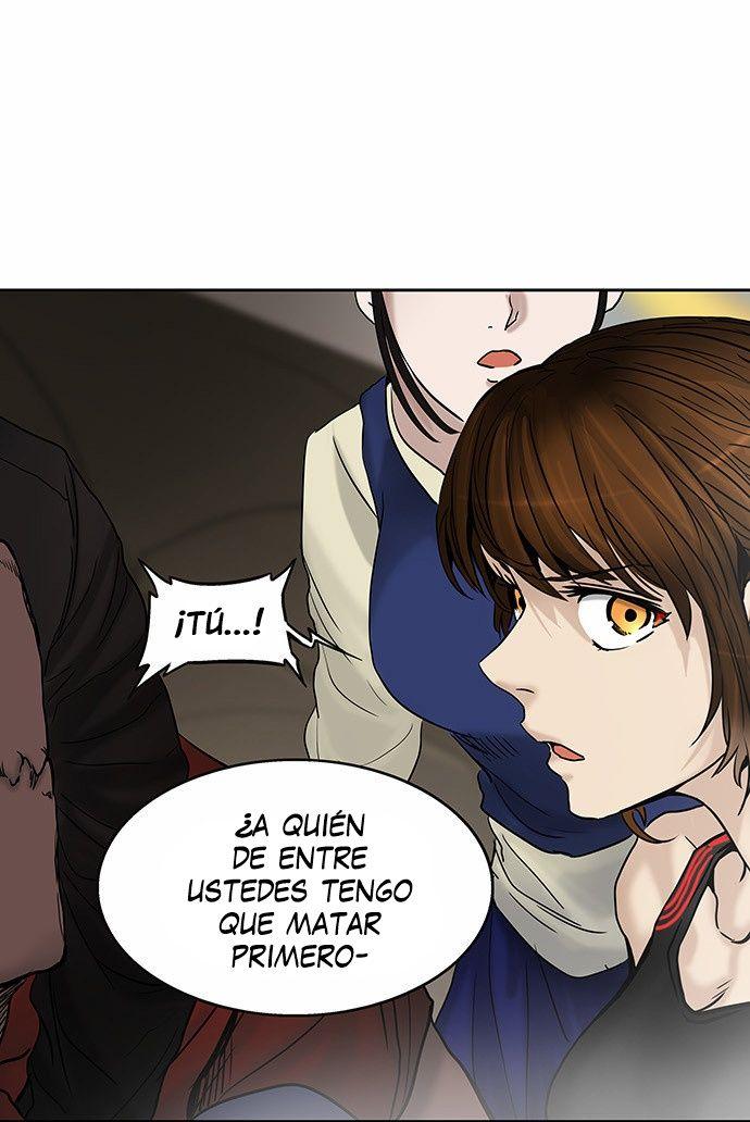 http://c5.ninemanga.com/es_manga/pic2/21/149/523122/de4b06883dcb2b198b5bb5ba7961a95b.jpg Page 3