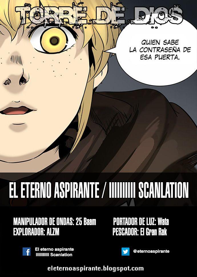 http://c5.ninemanga.com/es_manga/pic2/21/149/525700/faad2e41cf00b5df189b3b5ce16c3d34.jpg Page 1