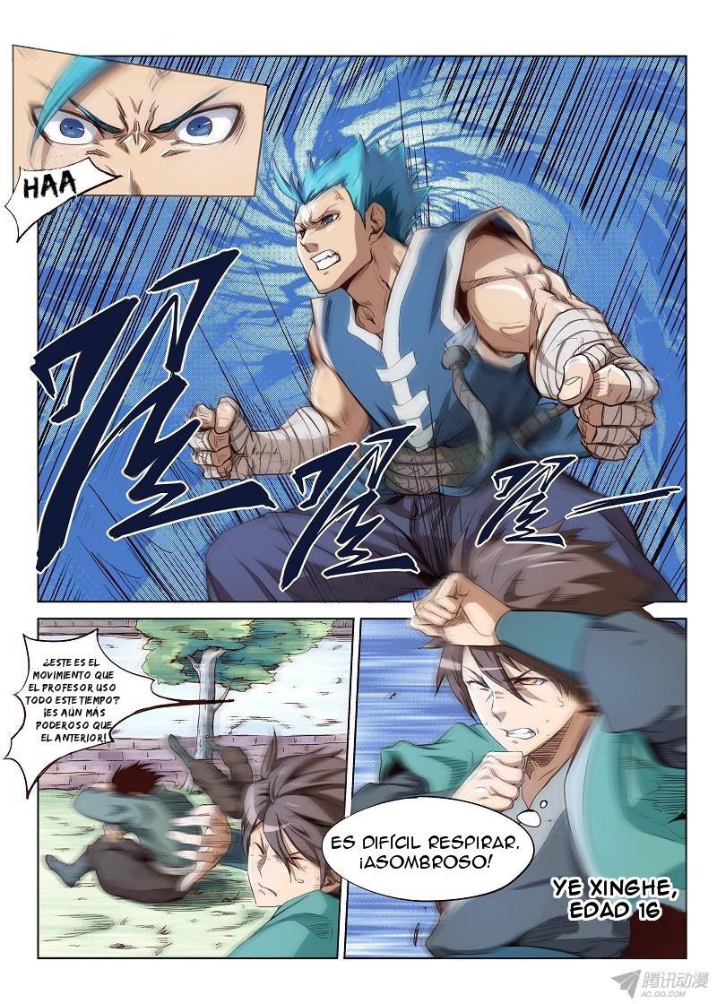 http://c5.ninemanga.com/es_manga/pic2/24/21016/514415/445448cfb89afd8e924daec8a53ddd16.jpg Page 4