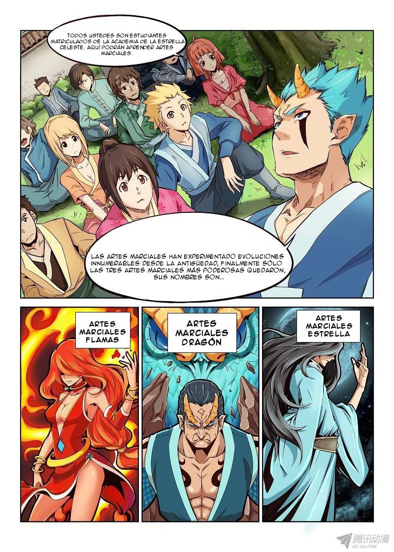 http://c5.ninemanga.com/es_manga/pic2/24/21016/514415/6bf733bb7f81e866306e9b5f012419cb.jpg Page 6