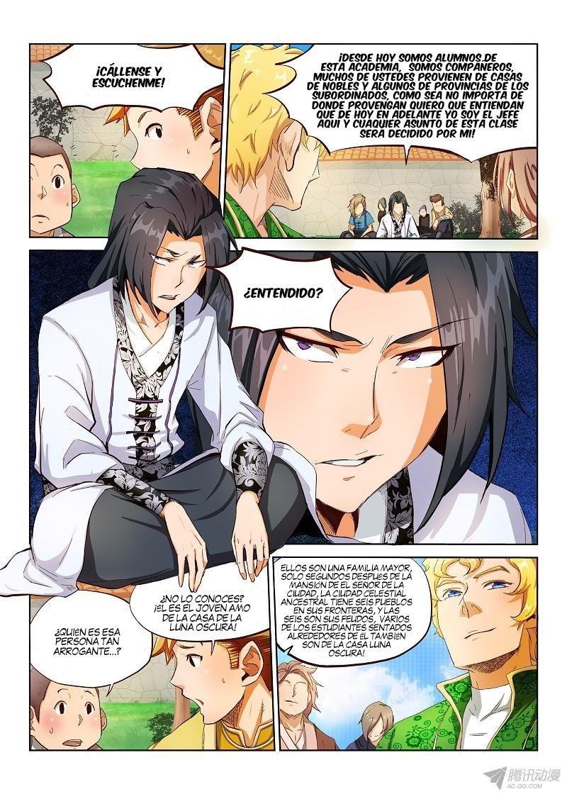 http://c5.ninemanga.com/es_manga/pic2/24/21016/514885/35e6f4aed98ef0d4a84d1c735d8a6877.jpg Page 7