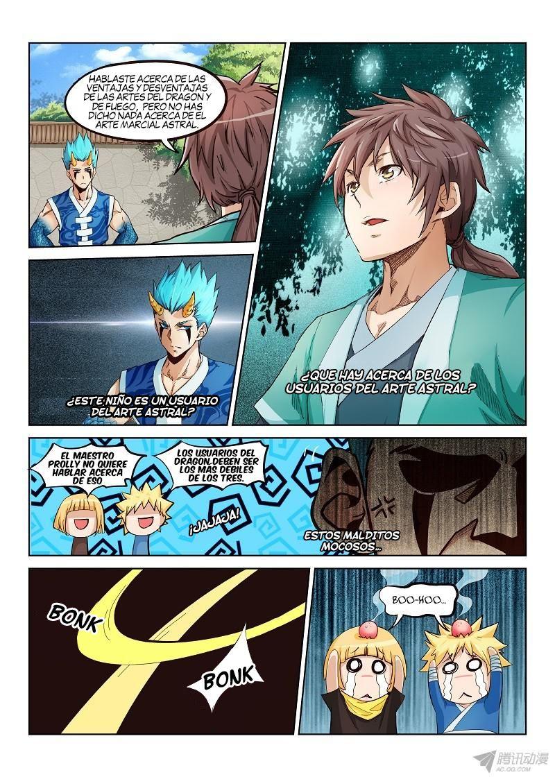 http://c5.ninemanga.com/es_manga/pic2/24/21016/514885/52ed1f89cb6f846e8efba0e4eacf9c27.jpg Page 2