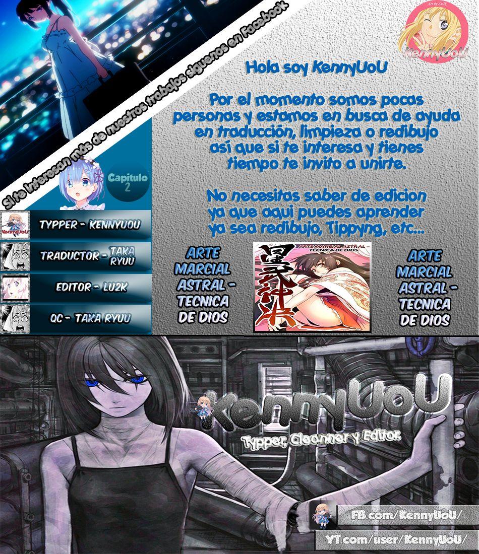 http://c5.ninemanga.com/es_manga/pic2/24/21016/514885/5410e4439f038b0cb96884b2700faad4.jpg Page 1