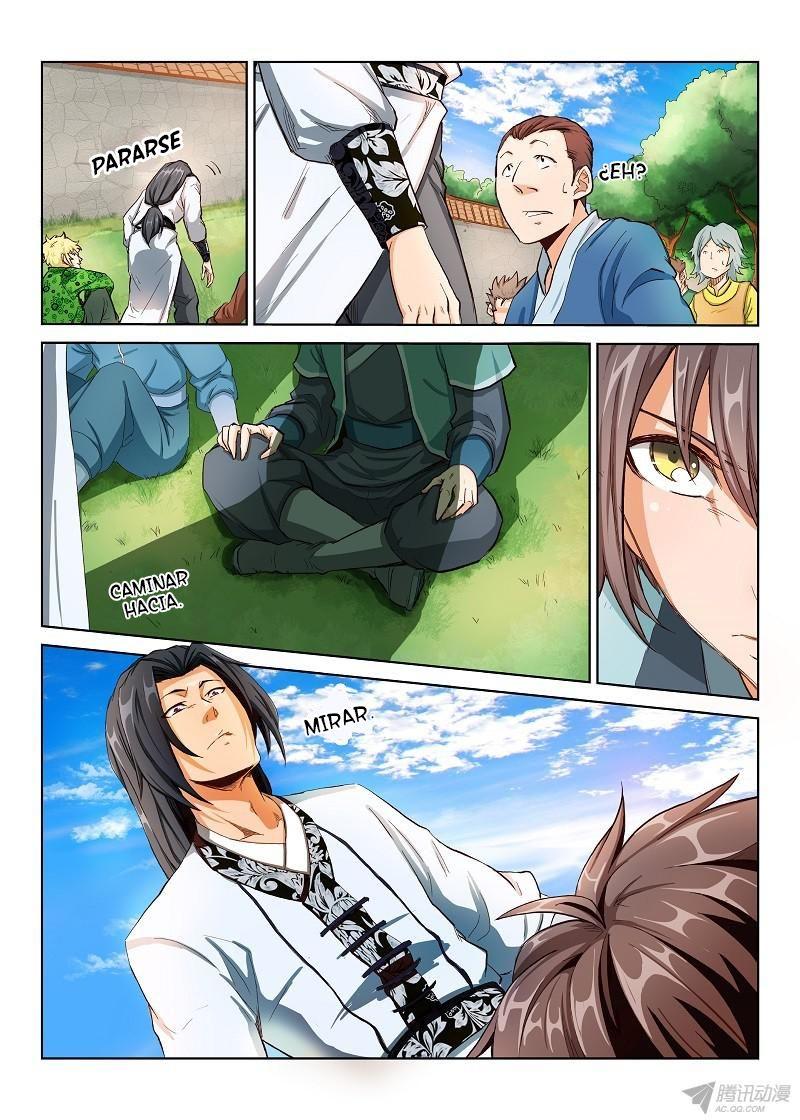 http://c5.ninemanga.com/es_manga/pic2/24/21016/514885/5988319f8fdeb1b2d254a9a38518f52e.jpg Page 10