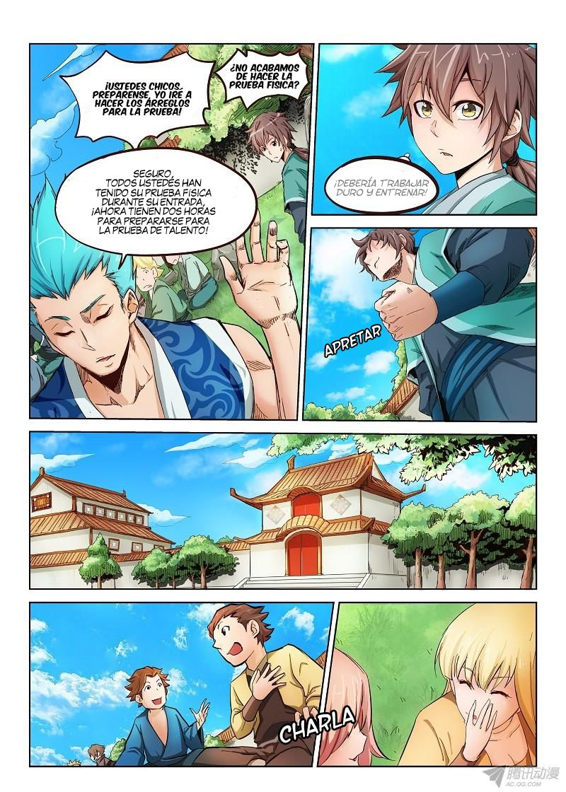 http://c5.ninemanga.com/es_manga/pic2/24/21016/514885/9117b58934e7639cd9a09be9db43fb7d.jpg Page 6