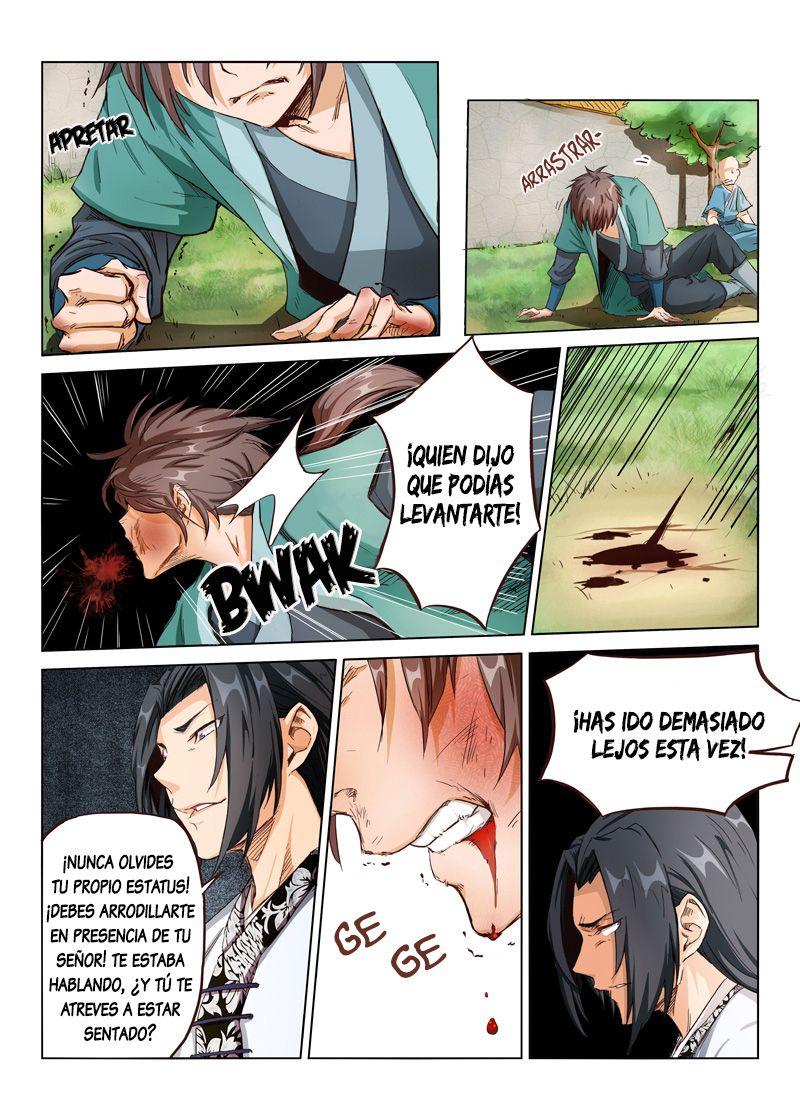 http://c5.ninemanga.com/es_manga/pic2/24/21016/514934/04c0fef3fb4b80d40752184ab74b7ec5.jpg Page 2