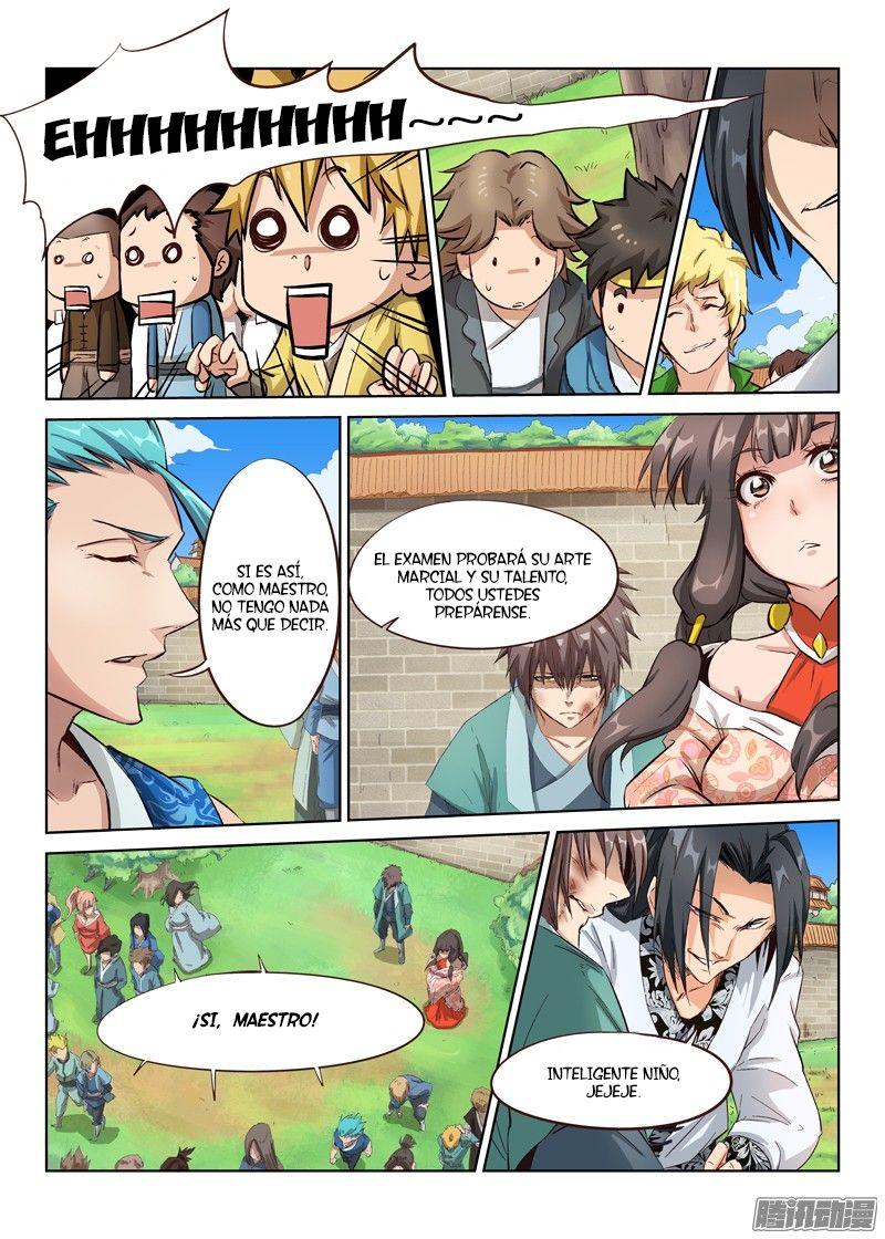 http://c5.ninemanga.com/es_manga/pic2/24/21016/515117/2301a7bdda1dd4a4b0767fdbdfe911ce.jpg Page 4