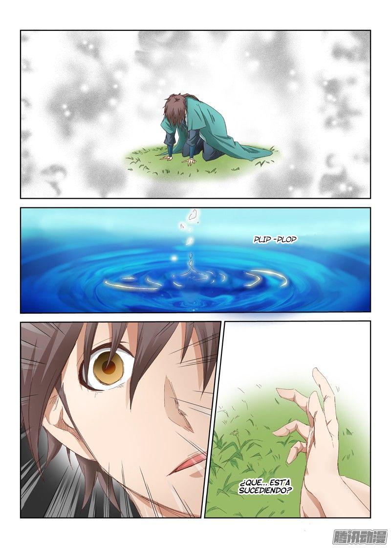 http://c5.ninemanga.com/es_manga/pic2/24/21016/515117/516c1741c92119dea177822d03886351.jpg Page 6