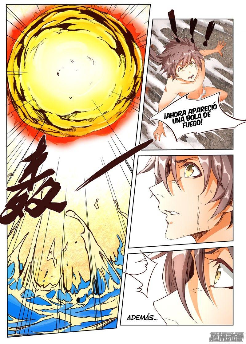 http://c5.ninemanga.com/es_manga/pic2/24/21016/515117/8fed05970c522556e135fbf1a4cefe9f.jpg Page 12