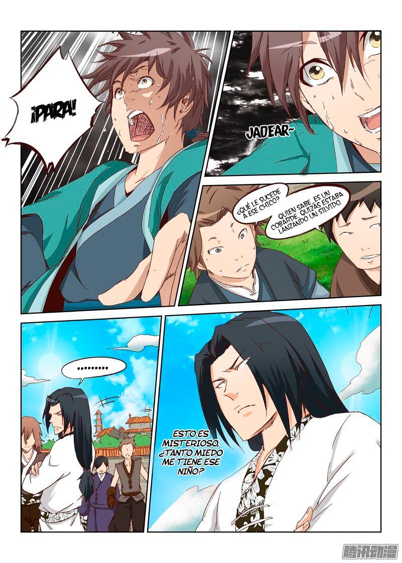 http://c5.ninemanga.com/es_manga/pic2/24/21016/515129/38e41e1f784ae289522bb4d9cbe649cf.jpg Page 3