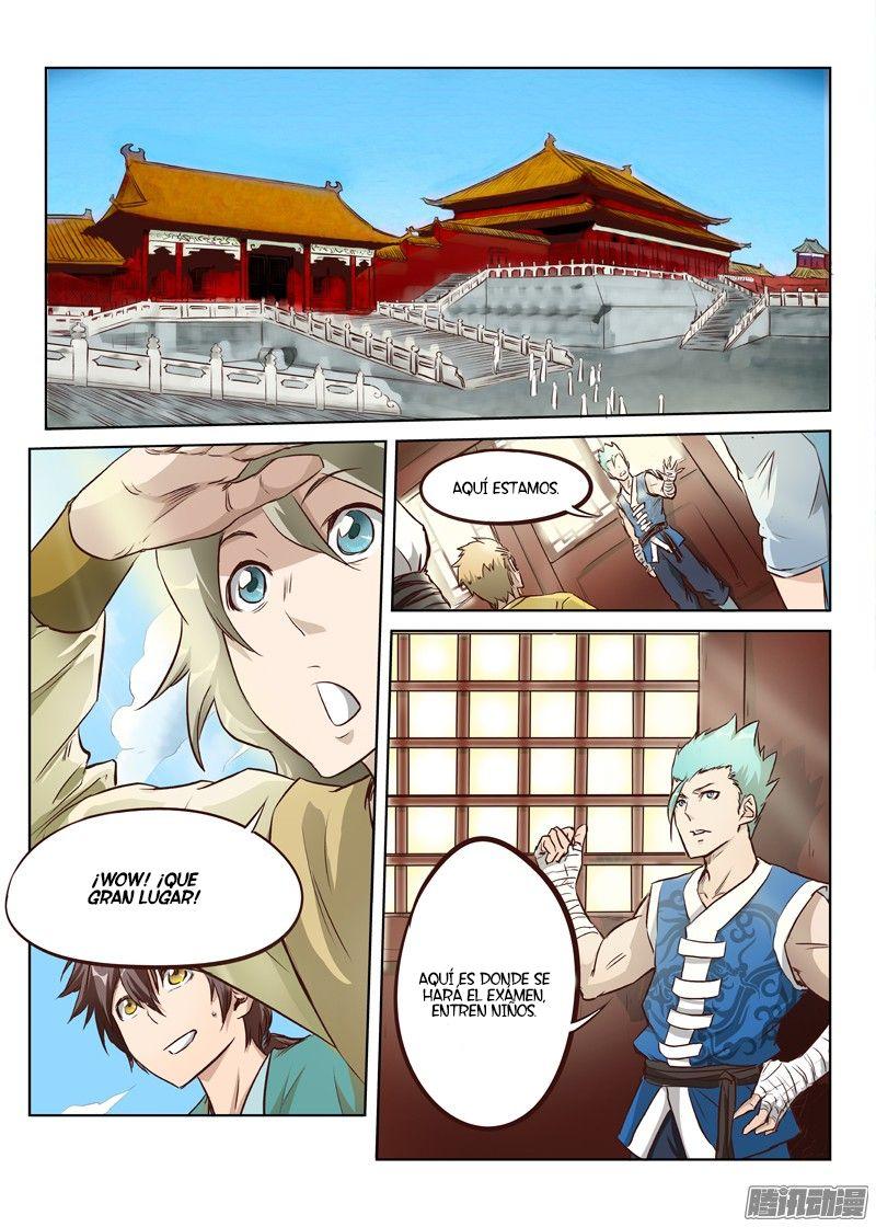 http://c5.ninemanga.com/es_manga/pic2/24/21016/515129/44fa07418c5653af898002db3298a9b7.jpg Page 8
